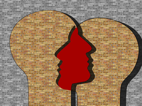 DUŠEVNÍ HYGIENA – článek 2. Techniky pro zklidnění mysli