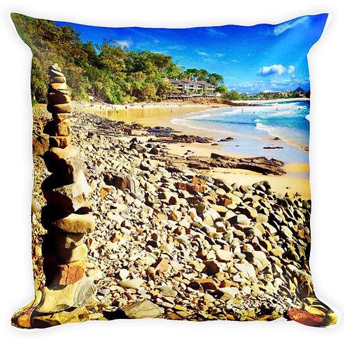 Little Cove Noosa Cushion