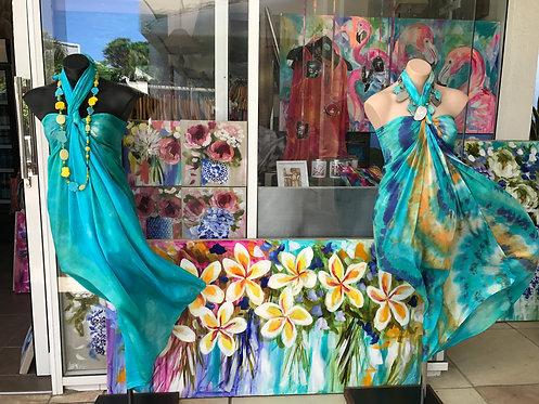 Sarong/Dress