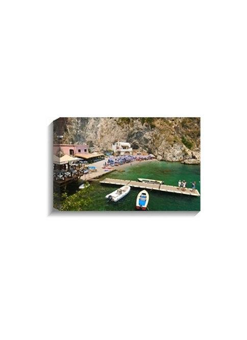 Conca Dei Marini 2