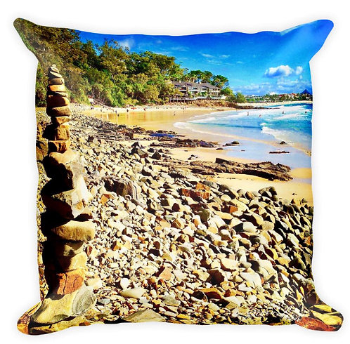 Little Cove Noosa Cushion