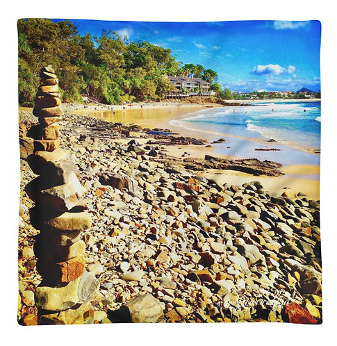Little Cove Noosa Cushion Cover Only