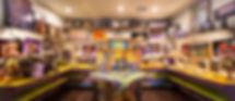 gallery-bee-room.jpg