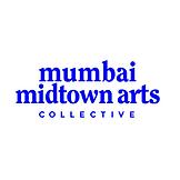 MMAC_Logo.png