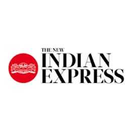 The-New-Indian-Express-CAREER.png