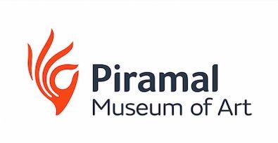 piramal musem of art logo