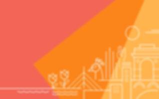 CultureCon_websitebanner.jpg