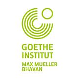 Goethe-Institut Logo.png