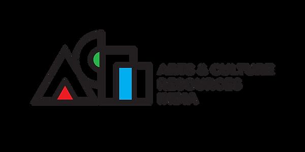 ACRI logo-transparent.png