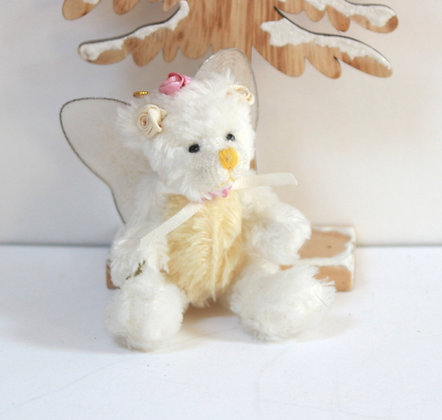 Mini ours à suspendre