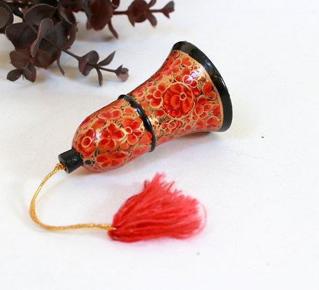 Clochette indienne