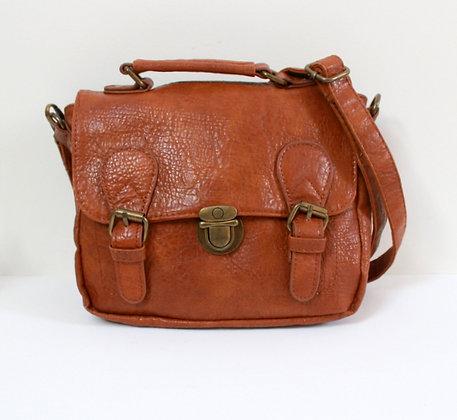 Mini sac cartable