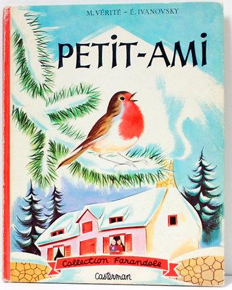 Petit-Ami