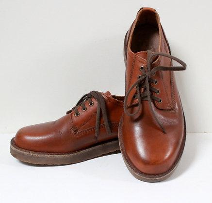 Chaussures homme G.H Bass