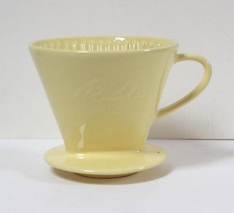 Filtre à café céramique Melitta 102