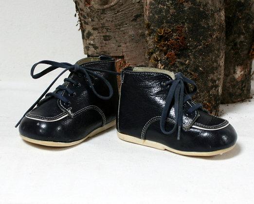 Premières chaussures Babybotte
