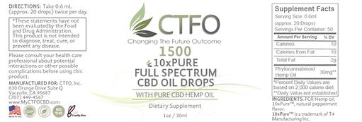 ctfo-10xpure-1500-label-e1540407387121.p