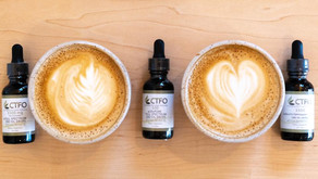 How to Add CBD to Your AM Routine