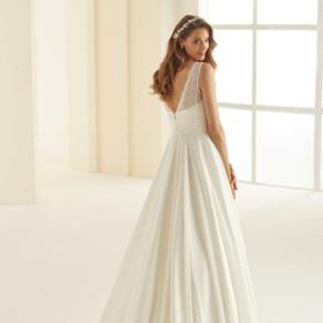 bianco-evento-bridal-dress-rachel-_3__1_