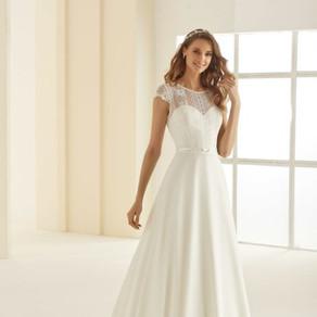 bianco-evento-bridal-dress-ariosa-_1__1
