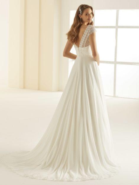 bianco-evento-bridal-dress-margaret-_3__