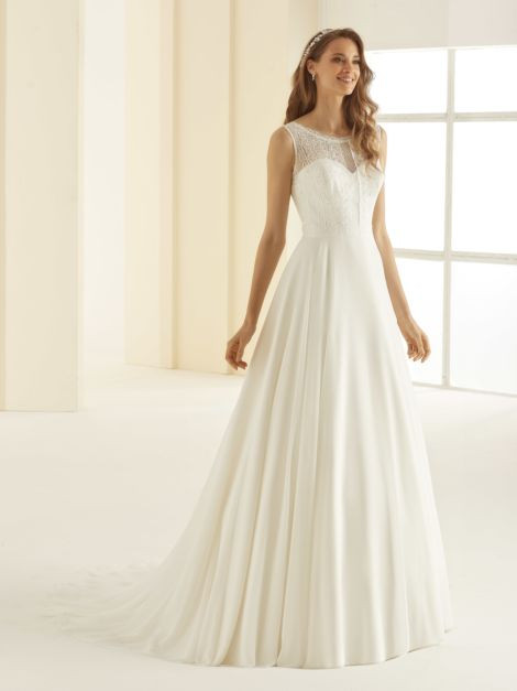 bianco-evento-bridal-dress-rachel-_1__1_