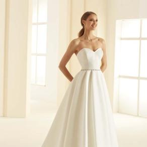 bianco_evento_bridal_dress_isolde_1_.jpg