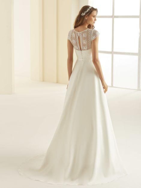 bianco-evento-bridal-dress-ariosa-_3__1.