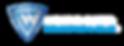WCPG_Corporate_Logo_Horizontal_72_Revers