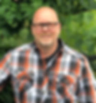 Craig headshot cropped.jpg