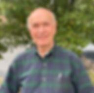 Dick - Headshot 1 Cropped.jpg