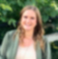 Katie - Headshot cropped.jpg