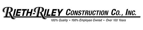 RiethRiley-Logo.png