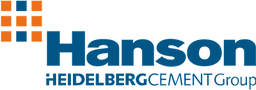 Hanson-Logo_edited.png