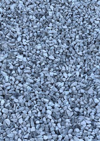 INDOT 8 Limestone
