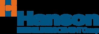 Hanson-Logo.png