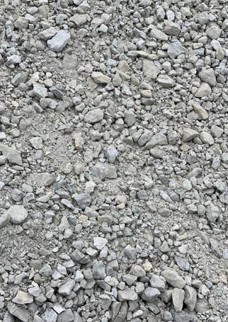53 Limestone