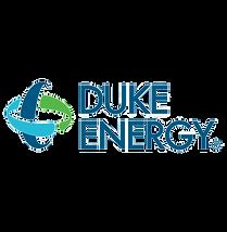 DukeEnergy-Logo_edited.png