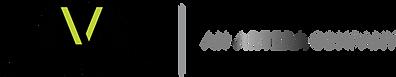 MillerPipeline-Logo.png