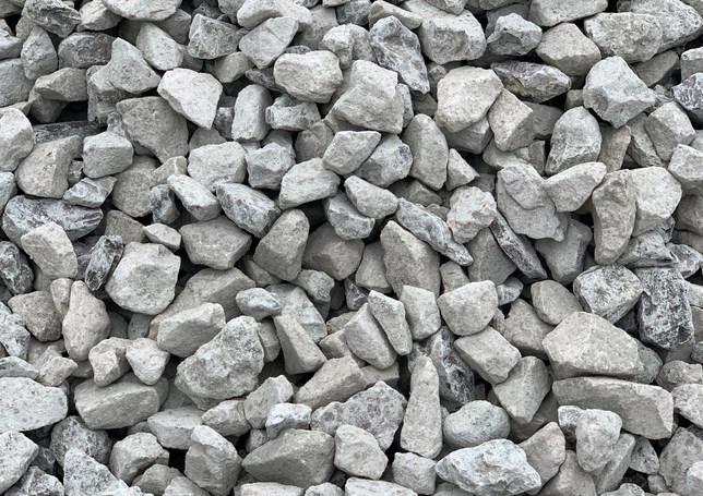 2 Limestone
