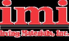 IMI-Logo_edited_edited.png