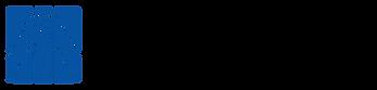 Milestone-Logo.webp