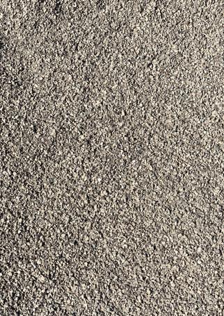 10 F Limestone