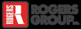 RogersGroup-Logo.png