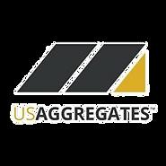 USAgg-Logo_edited.png