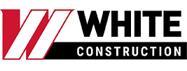 whiteconstructionlogo.png
