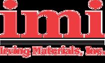 IMI-Logo.webp