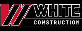 whiteconstructionlogo_edited.png