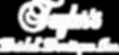 TaylorsBridal_Logo-White.png
