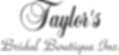 TaylorsBridal_Logo-BLACK-New.png